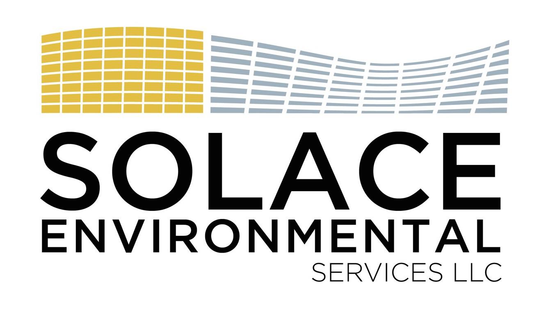Solace Environmental